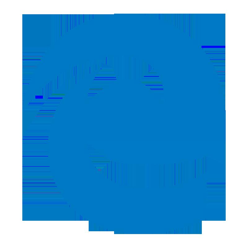 Новый браузер Microsoft Edge рвется на просторы