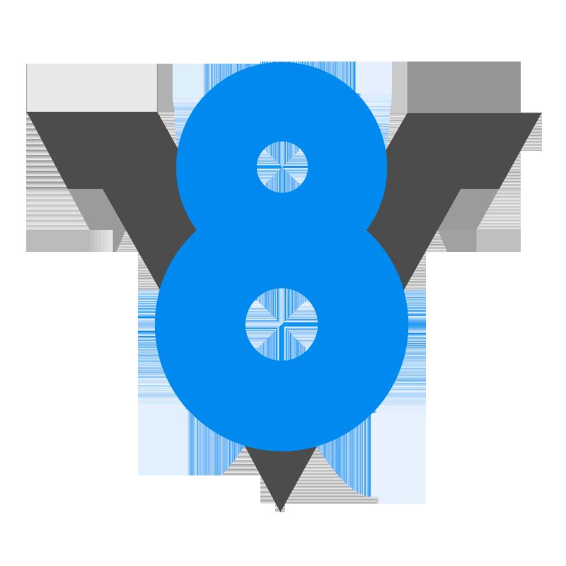 Движок JavaScript V8 эксперементирует и развивается